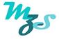 Logo: EDV-Training Dipl.-Ing. Monika Zeevaert-Senger